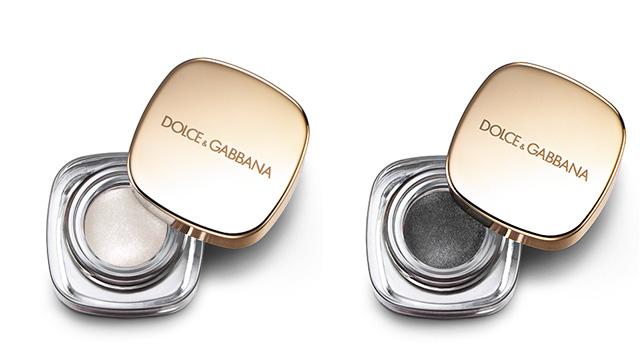 Dolce-Gabbana-Intense-Cream-Eye-Color-Pearl-2