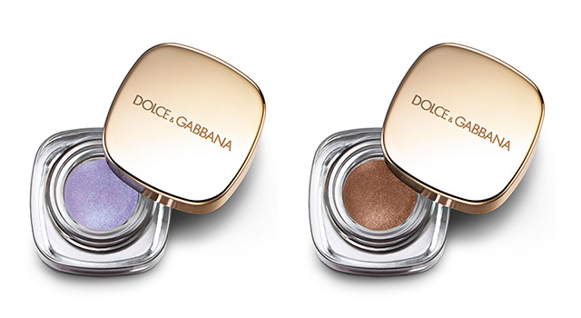 Dolce-Gabbana-Intense-Cream-Eye-Color-Pearl