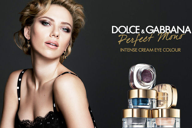 Dolce-Gabbana-Perfect-Mono-Intense-Cream-Eye-Color-2014