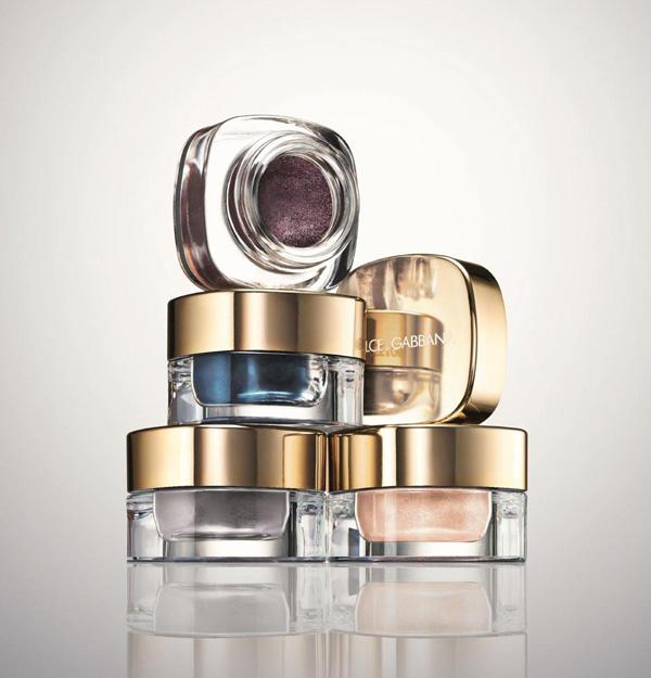 Dolce-Gabbana-Perfect-Mono-Intense-Cream-Eye-Color