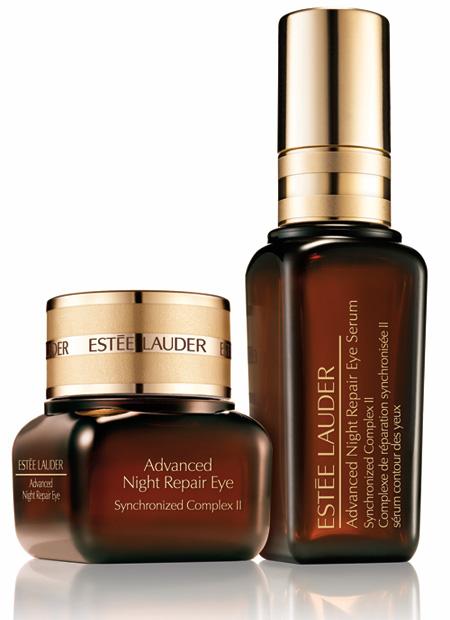 Estee-Lauder-Advanced-Night-Repair-Eye-1
