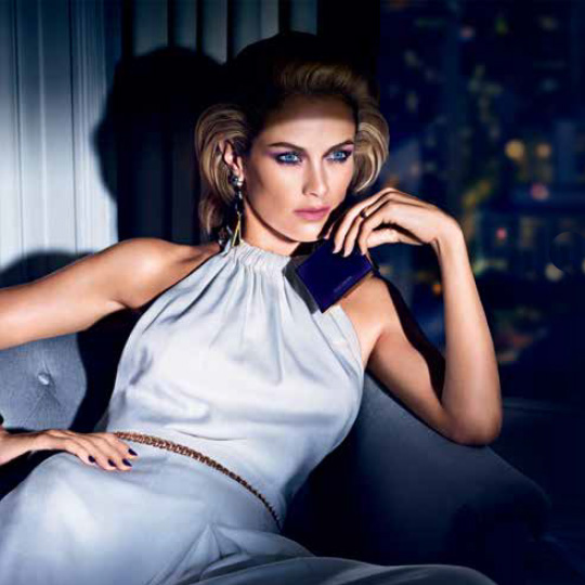 Estee-Lauder-Fall-2014-Makeup-Collection