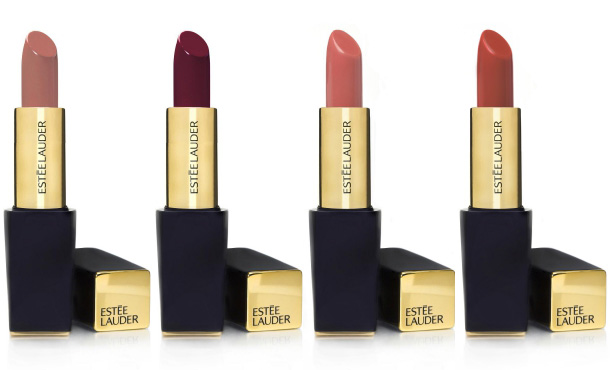 Estee-Lauder-Fall-2014-Pure-Color-Envy-Lipstick