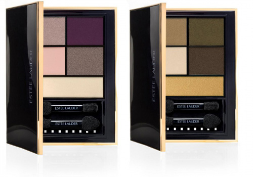 Estee-Lauder-Fall-2014-Pure-Color-Envy-Sculpting-Shadow-Palette-1