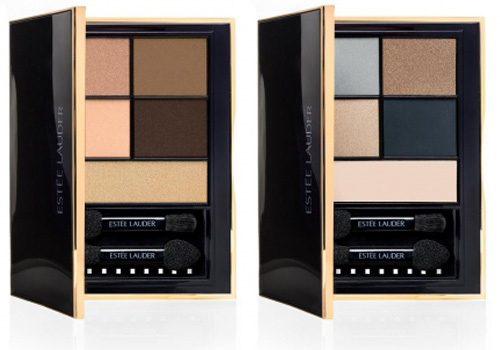 Estee-Lauder-Fall-2014-Pure-Color-Envy-Sculpting-Shadow-Palette-2