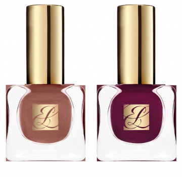 Estee-Lauder-Fall-2014-Pure-Color-Nail-Lacquer