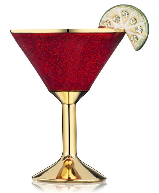 Estee-Lauder-Festive-Cocktail-Perfume-Compact