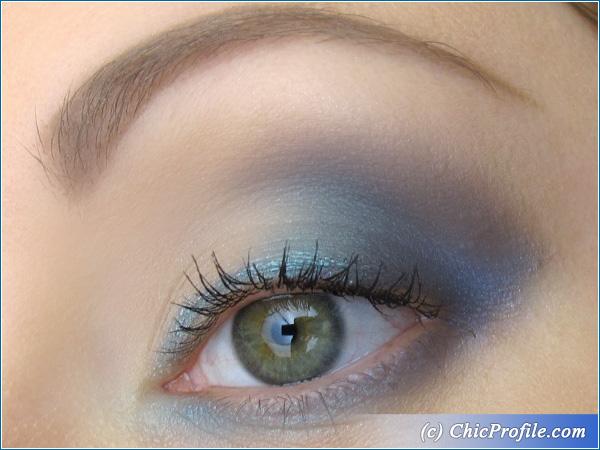 Foggy-Nights-Makeup-Look-1