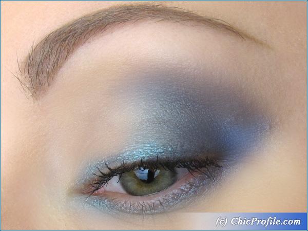 Foggy-Nights-Makeup-Look-2