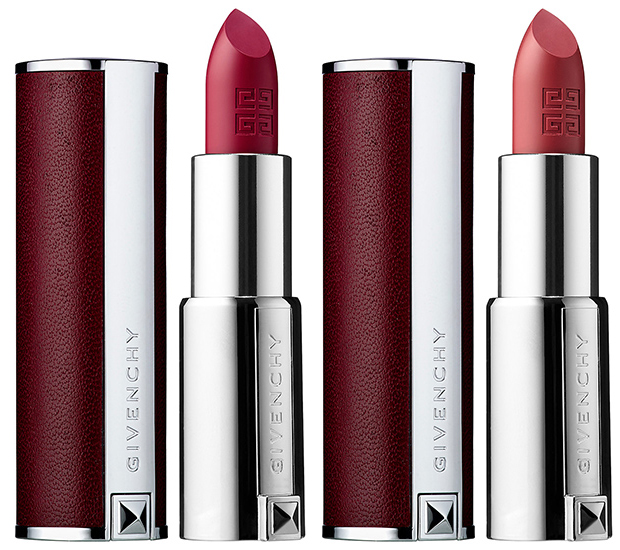 Givenchy-Extravaganza-Lipstick-Fall-Winter-2014