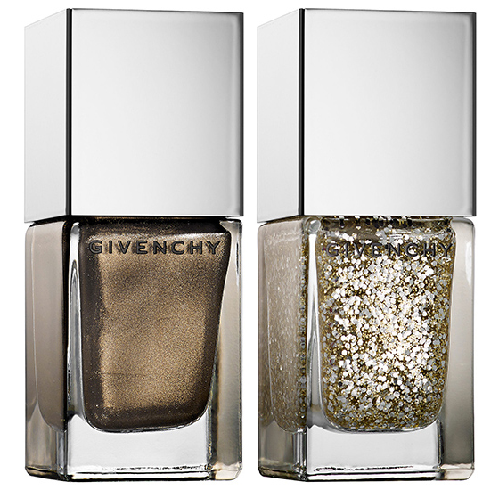 Givenchy-Extravaganza-Nail-Polish-Fall-Winter-2014