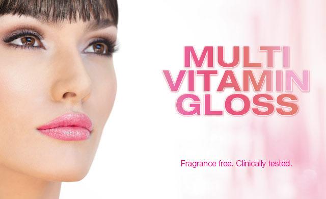 Isadora-Summer-2014-Multi-Vitamin-Gloss