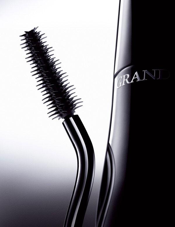 Lancome-Grandiose-Mascara-2014