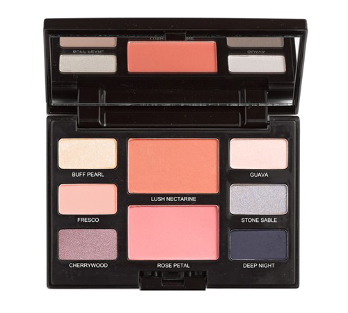 Laura-Mercier-Flawless-Expressions-Palette