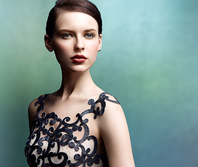 Lunasol-Fall-2014-Makeup-Collection