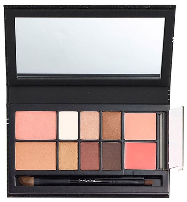 MAC-Fall-2014-Look-In-A-Box-Nordstrom-1