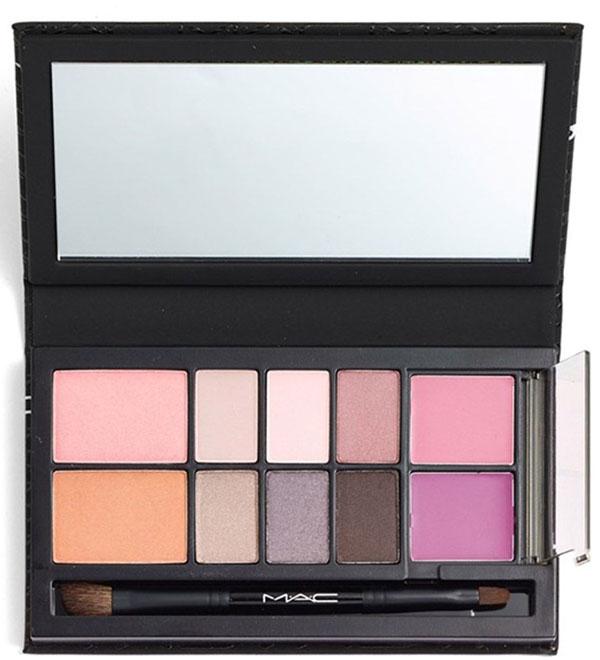 MAC-Fall-2014-Look-In-A-Box-Nordstrom-2
