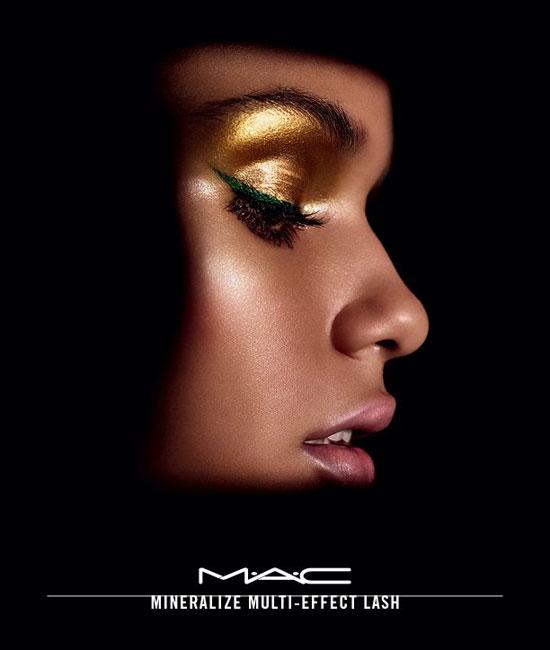 MAC-Fall-2014-Mineralize-Multi-Effect-Lash