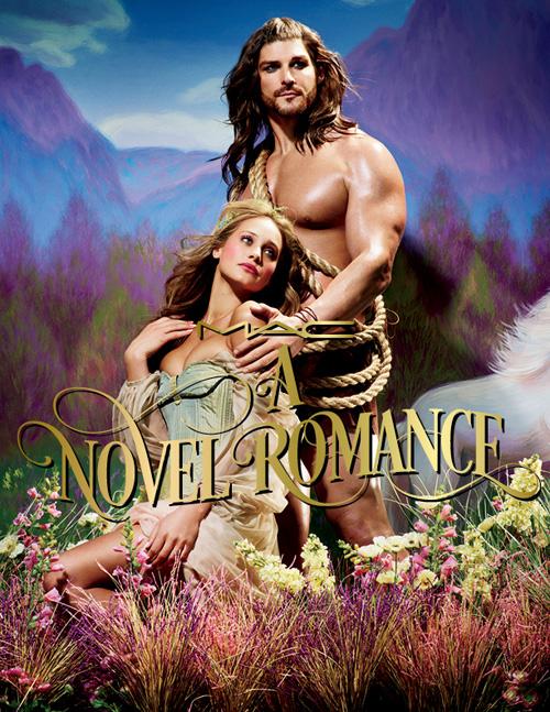 MAC-Fall-2014-Novel-Romance-1