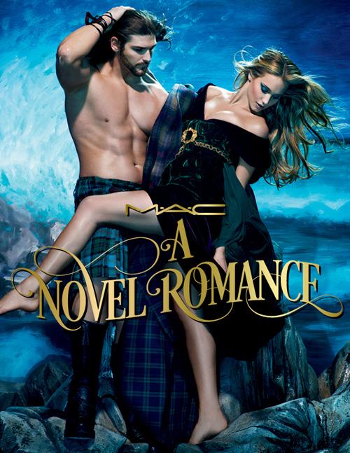 MAC-Fall-2014-Novel-Romance-2