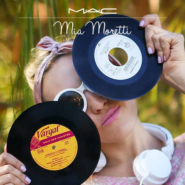 MAC-Mia-Moretti-Fall-2014