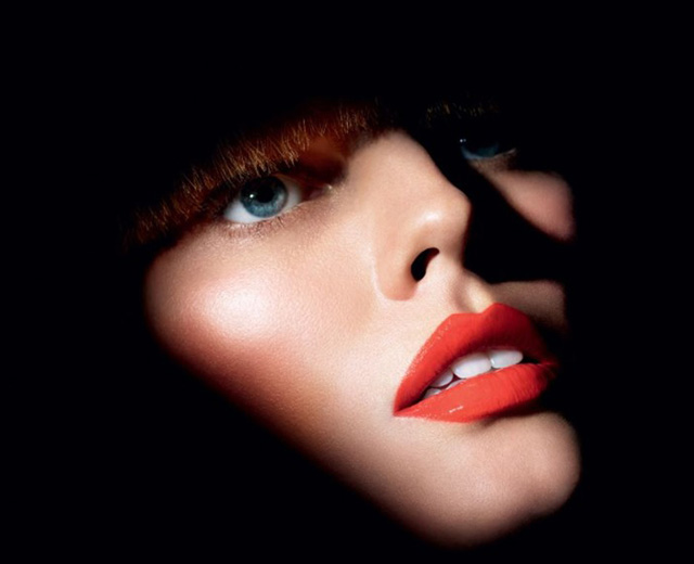MAC-Mineralize-Lips-Collection-2014