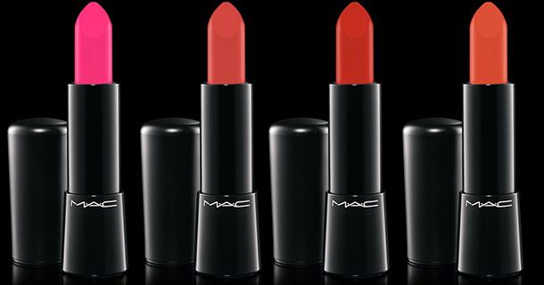 MAC-Mineralize-Rich-Lipstick-Review