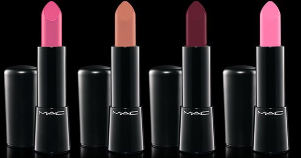 MAC-Mineralize-Rich-Lipstick