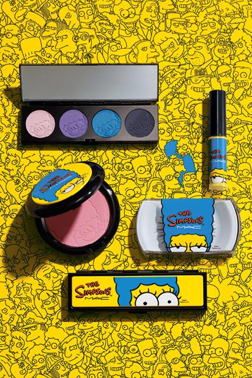 MAC-Simpsons-Fall-2014