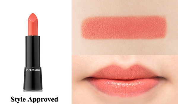 MAC-Style-Approved-Mineralize-Rich-Lipstick