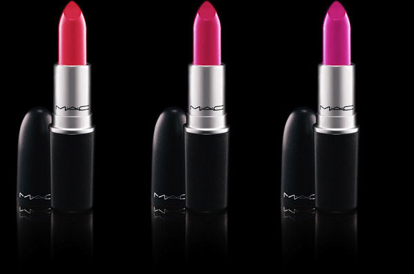 MAC-Summer-2014-Pro-Lipsticks-1