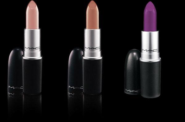 MAC-Summer-2014-Pro-Lipsticks-2