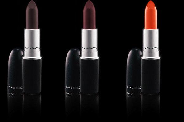 MAC-Summer-2014-Pro-Lipsticks