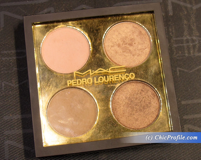 Mac-Pedro-Laurenco-Swatches-11