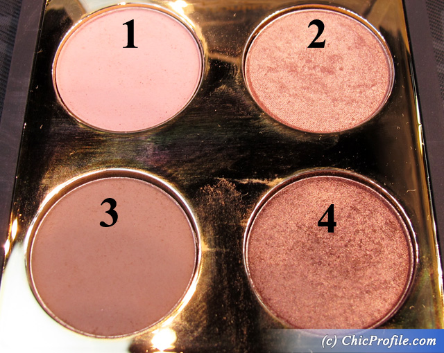 Mac-Pedro-Laurenco-Swatches-12
