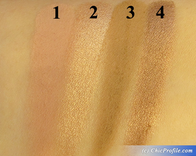 Mac-Pedro-Laurenco-Swatches-13