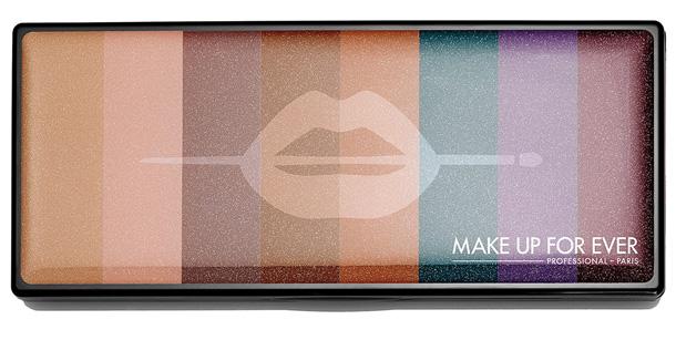 Make-Up-For-Ever-Artist-Palette-2014-Packaging