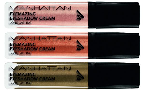 Manhattan-Eyemazing-Eyeshadow-Cream