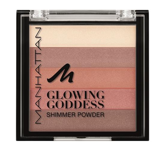 Manhattan-Glowing-Goddess-Shimmer-Powder-1