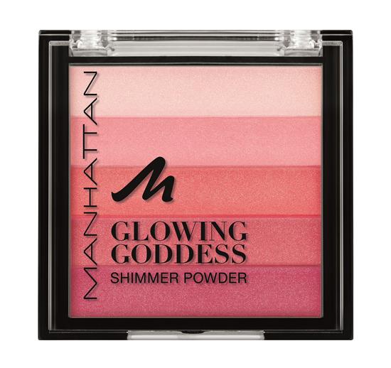 Manhattan-Glowing-Goddess-Shimmer-Powder