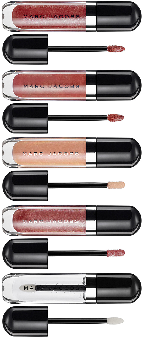 Marc-Jacobs-Fall-2014-Lip-Vinyl