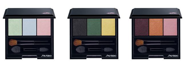 Shiseido-Fall-2014-Luminizing-Satin-Color-Eye-Trio