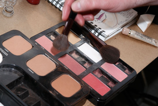 Shiseido-Sculpting-Makeup-Products