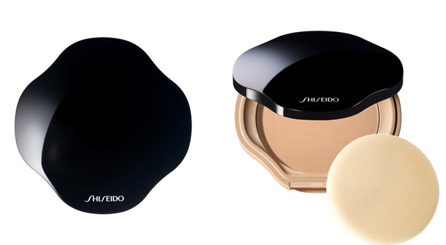 Shiseido-Sheer-Perfect-Compact-Foundation