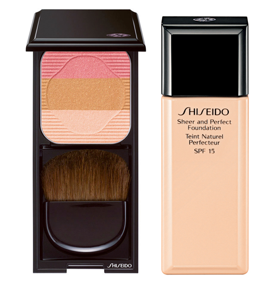 Shiseido-Sheer-Perfect-Foundation-Review