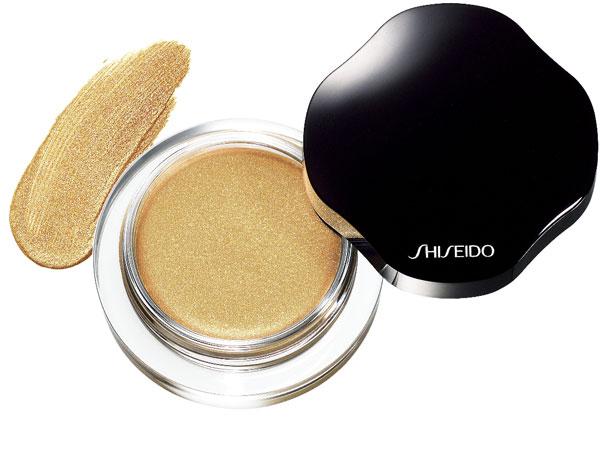 Shiseido-Shimmering-Eye-Color-Preview