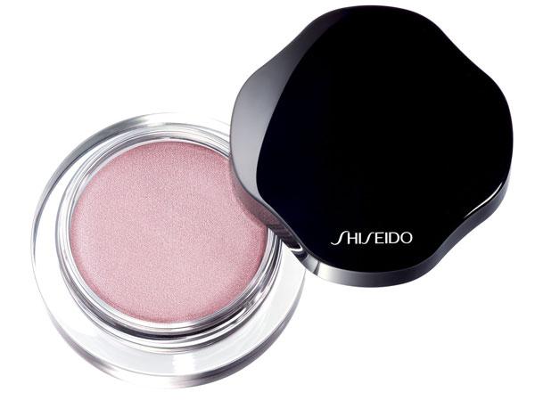 Shiseido-Shimmering-Eye-Color-Review