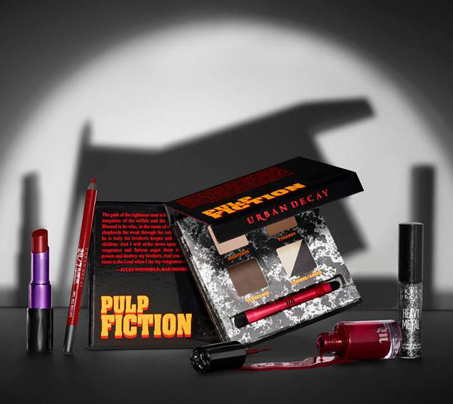 Urban-Decay-Fall-2014-Pulp-Fiction-Collection