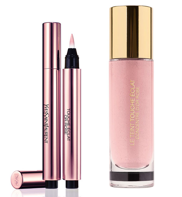 YSL-2014-Rose-Glow-Collection