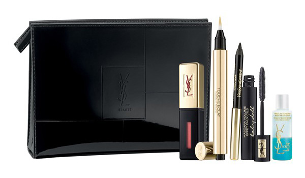 YSL-Essential-Collection-Fall-2014